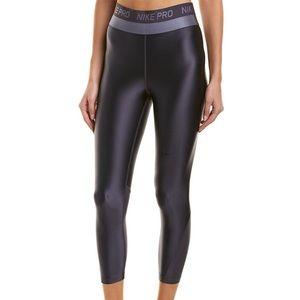 Nike Pro Hypercool Glamour Legging
